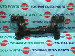 Балка ДВС Toyota Corolla Spacio AE111