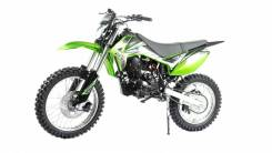Motoland ZR200, 2020