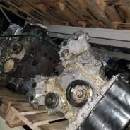 Двигатель 642920 Mercedes C320 E320 3,0 CRDi 2007- A6420701487