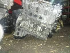 Двигатель 276955 Mercedes ML, CLK W204 3,5 Petrol 2011- (Строго на обмен! ) A2760105620
