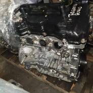 Двигатель ДВС G4KH-T Hyundai , Kia 2,0 Sonata IX 35 2009- 21100-2GTB0