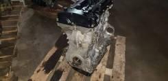Двигатель ДВС G4KE-4X4 USA Kia/Hyundai 2,4 Santa FE Sorento,2009- 244TM2GA10B
