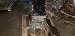 Двигатель ДВС G4KE-4X4 2,4 Santa FE Sorento,2009- 300-81424 (на обмен 110000) 244TM2GA10C