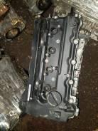 Двигатель ДВС G4KE 2x4 Kia/Hyunda i2,4 Sonata, Santa Fe, Sorento, Magentis iX 35 Optima 2008- 300-81114 244TM2GA10A
