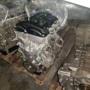 Двигатель G4NA Kia 2,0 Soul, Sportage 2012 300-96720B 2D1522EU02