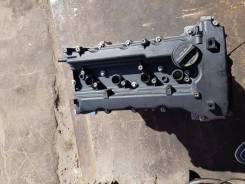 Двигатель G4KD 4X4 Hyundai Kia 2,0 IX35 Tucson Forte Sportage 2009- 300-96220A 221TM2GA01A