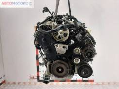 Двигатель Acura MDX 2 2008, 3.7 л, Бензин (J37A1 3010744)