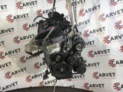 Двигатель Mitsubishi Lancer 10, X, Colt 1,5 л 109 л. с. 4A91