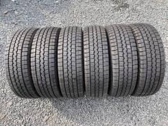 Dunlop Winter Maxx LT03, LT205/70R16