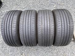 Bridgestone Regno GR001, 225/45R18