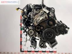 Двигатель Fiat 500L 2013, 1.3 л, Дизель (199 B4.000/4952072)