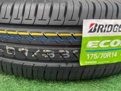 Bridgestone Ecopia EP150, 175/70R14 84H