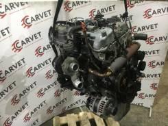 Двигатель SsangYong Actyon, Kyron 2,0 л 141 л. с. D20DT OM 664