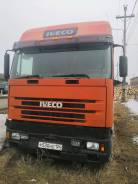 Iveco, 2000
