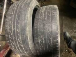 Dunlop SP Sport LM704, 215/45/17