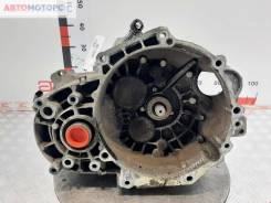 МКПП 6-ст. Audi TT 8N 2003, 1.8 л, бензин (FMT)