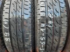 Bridgestone Nextry Ecopia, 175/65 R14 (л-№39)