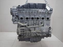 Контрактный двигатель Volvo