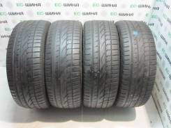 Continental ContiCrossContact UHP, 255/60 R17