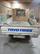 Toyota Lite Ace, 2001