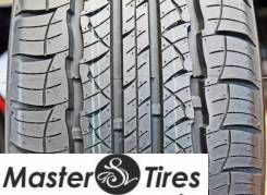Triangle AdvanteX SUV TR259, 235/60 R18