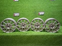 Комплект дисков A-TECH Schneider