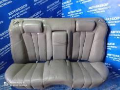 Задний диван Lexus Gs300 1998 Седан