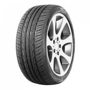Mazzini Eco607, 245/55 R19 103W