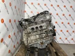 Двигатель Mercedes C-Class [M276] W204 M276 3.5 I