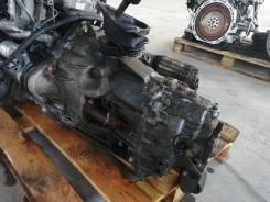 КПП механическая (МКПП) Mercedes Sprinter 1996 [711612] W902 OM602 2.9 TDI