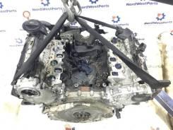 Двигатель (ДВС) Audi Q7 01.08.2006 [059100031J] Внедорожник 3.0 TDI BUG