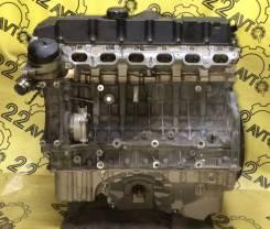 Двигатель BMW X5 [11000421209]