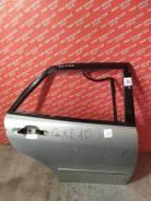 Дверь задняя правая (железо) Toyota Altezza GXE10W КД 40 2001