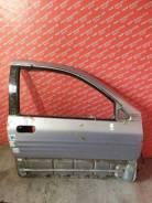 Дверь передняя правая (железо) Isuzu Vehicross UGS25DW КД 279 1997