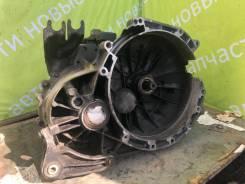 Коробка передач мкпп Ford Focus 2 [1485655] Седан 2.0