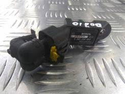 Датчик абсолютного давления 0261230052 Fiat Doblo 05-15г (Добло)