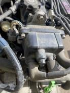 Трамблер Honda CR-V