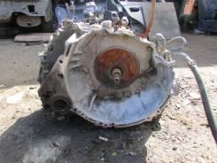 АКПП (автоматическая коробка переключения передач) Toyota Camry XV40 рестайлинг 2009–2011 [3050033520]
