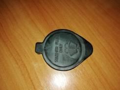 Крышка бачка стеклоомывателя Toyota 8531616070 8531633050