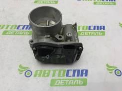 Дроссельная заслонка Mazda Cx-30 2019 [РE2713640] Кроссовер Бензин