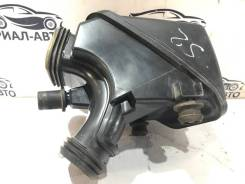 Резонатор воздушного фильтра Opel Astra J 2010-2012 [13337770] Хэтчбек A16XER