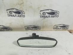 Зеркало салона Opel Astra J 2010-2012 [13585947] Хэтчбек A16XER