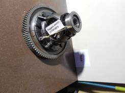 Дифференциал АКПП A241E 4130120112