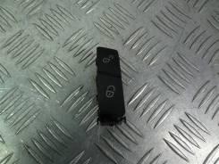 Кнопка центрального замка Mercedes-Benz W204 Mercedes-Benz W204 2017 [A2049058402]