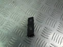 Кнопка центрального замка Mercedes-Benz W166 Mercedes-Benz W166 2016 [A2049058502]