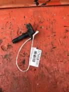 Датчик положения коленвала Lexus Lx570 2007 URL201L 3UR-FE