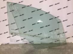 Стекло Citroen C4 2012 B7, переднее правое