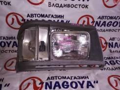 Фара Mazda Bongo Brawny [2B1X], правая передняя