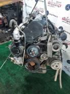 Двигатель Mazda Bongo Friendee