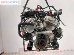 Двигатель Ford Edge 1 2007, 3.5 л, Бензин (7G224AA / 7BA91482)